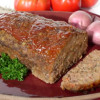 Meatloaf Recipe for Eid in Pakistan