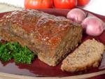 Meatloaf Recipe for Eid in Pakistan
