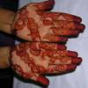 Mehndi Designs Pics