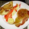 Breakfast Food Recipes