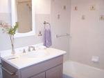 Bathroom Decor 2011