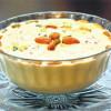 Shahi Milk Rabri Recipe