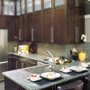 Revitalize your Kitchen