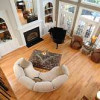 Furniture Arrangement Tips