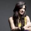 Zaiena Haider