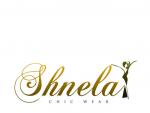 SHNELA Chic Wear
