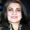 Sonya Batla