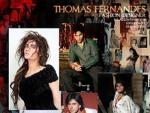 Thomas Fernandes