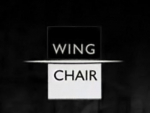 Wing Chair Pakistan