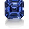 Sapphires | Gemstones | Gems