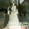 Barcelona Bridal Week 2011/2012