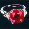 Ruby | Gemstones | Gems