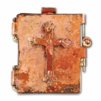 Copper Jewelry Pendants – Copper Pendants