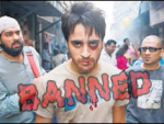 Delhi Belly Banned in Pakistan