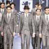 Milano Moda UoMo 2011/2012