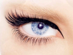 Your Guide to Perfect Mascara