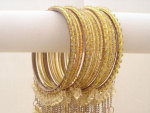 Latest Trend Eid Bangles