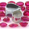 Spinel | Gemstones | Gems