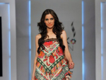 Khaadi's Collection 2011 at PFDC Sunsilk Fashion Week 2011