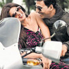 Akshay, Twinkle voted India's most stylish couple
