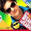 Always Kabhi Kabhi – Movie Review