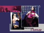Aamina Haq's Fashion disaster!
