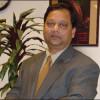Interview With Amrit Das