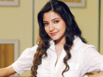Anushka Wants Arranged Marriage
