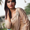 Hira Lari Latest EID Dress Collection 2011