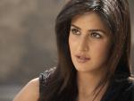 Interview With Katrina Kaif