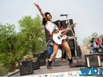 Katrina Kaif Dons Rockstar Look in 'Dhunki'