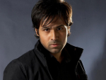 Interview With Emraan Hashmi