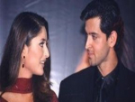 Kareena Kapoor Refuse to work in Hrithik's Movie