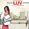 Kucch Luv Jaisaa – Movie Review