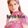 Mariyah Moten