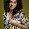 Angeline Malik