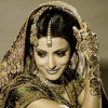 Bridal Fashion Mehndi Design Collection 2011