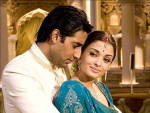 Madhur Depressed on Aishwariya Pragnancy – Aish Angry on Madhur