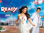 Ready – Movie Review