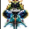Shaitan – Movie Review