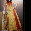 Get New Style Trend on This Eid 2011