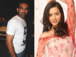 Zaheer Khan and Isha Sharvani to get engaged?