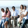 Spain Inspired By Singapore Tourism Following ´ZNMD´ Success