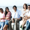 Zindagi Na Milegi Dobara – Movie Review