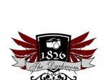 1826 The Darkroom
