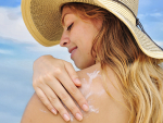 Anti wrinkle Neck Skin Care Recipes