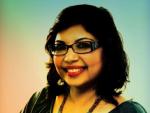 Maliha Rao