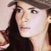 Neha Ahmad