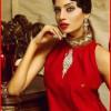 Saima Rasheed