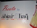 Abrar ul Haq Preeto Launch